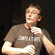 Andoni Luis Aduriz