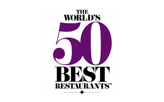 The World S 50 Best Restaurants 2020 Kuresel Iyilesmeye Odaklanmak